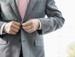 Tìm hiểu về áo Blazer nam và một số lưu ý khi may blazer