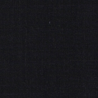 Vải may vest RO1M109